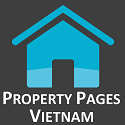 Property Pages Vietnam